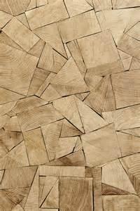 wall tiles kitchen ideas best 25 floor texture ideas on