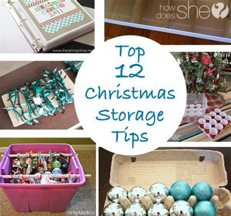 how to organize a christmas tree 1000 ideas about storage on tree storage ornament