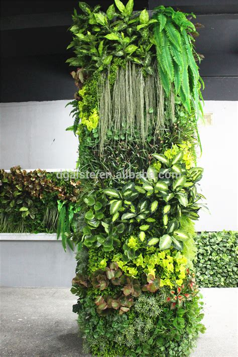 Stickers Home Garden Deco 300cm Tall Indoor Or Outdoor