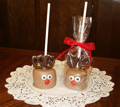 christmas treats for anyone can decorate easy diy holiday christmas treats