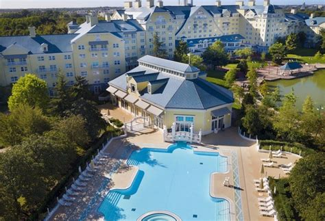 chambre hotel disney hôtel disney 39 s newport bay à disneyland à