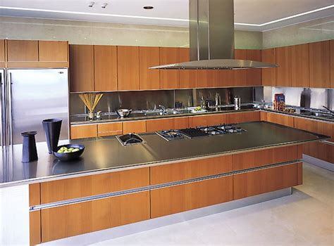 mexican kitchen designs ideas and projects idea 05 02 2013 09 58 snaidero 4112
