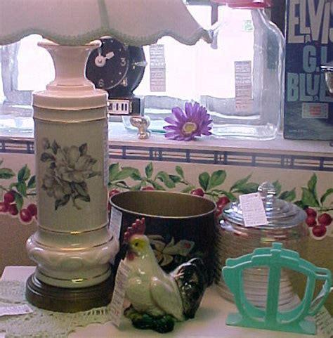 vintage kitchen collectibles kitchencollectiblesspace43starcentermallvintageantiqueslin