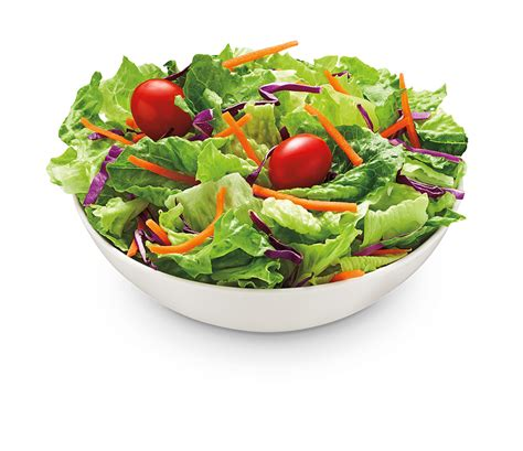 fresh salads 7 eleven fresh to go