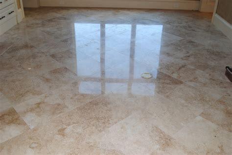 3 tile patterns for floors floor pattern 3 shelton tile