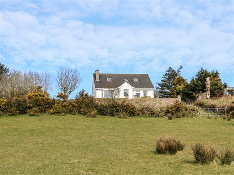 donegal cottage rockydale cottage in moville county donegal this