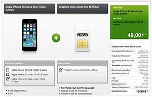 Otelo Internet Flat : otelo allnet flat m iphone 5s 1 zuzahlung ~ Yasmunasinghe.com Haus und Dekorationen
