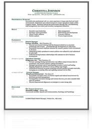 Get Resume Builder by Resume Builder Template Berathen