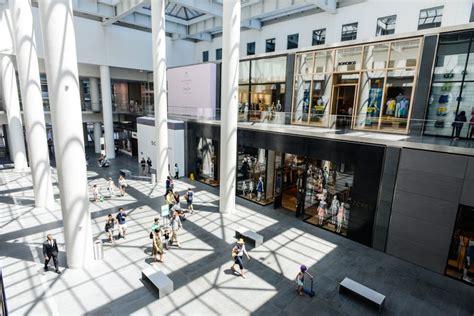 trip   brookfield place mall