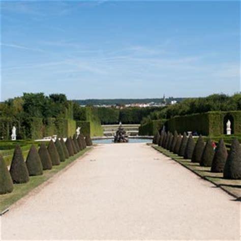 Versailles Jardins Prix by Ann 233 E Le N 244 Tre Ch 226 Teau De Versailles