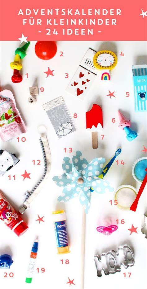 geschenke fuer kinder und babys presents