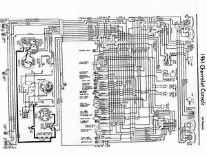 Wiring Diagrams And Pinouts - Brianesser
