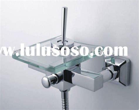 glacier bay faucets repair