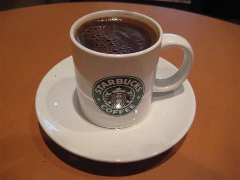 Your Morning Cup Of Starbucks Coffee Is Going Up Mainstays Single Serve Coffee Maker How To Use Ground Tamper Vending Machine Dual Brew Bella Keurig� K-elitetm Bullet Fruit Shelf Life With Ghee Recipe
