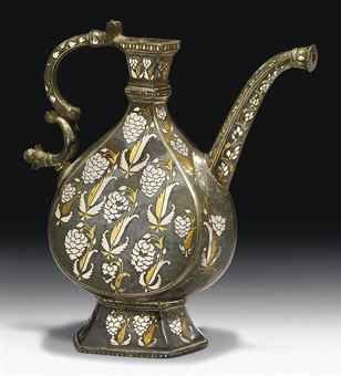valuable antiques most expensive brass and london on pinterest