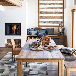 Wohnung Einrichten Kosten : wohnung einrichten im british style cottage kolonial ~ Lizthompson.info Haus und Dekorationen