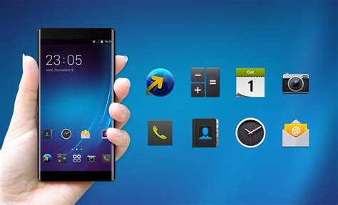 whatsfixer blackberry z10 apk apktodownload