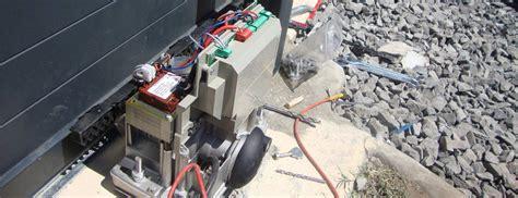 moteur portail electrique c 226 blage motorisation portail coulissant