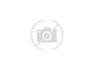 Volcano Santorini Island Greece