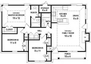 2 bedroom open floor plans 2 bedroom house plans open floor plan 2 bedroom house plans speedchicblog