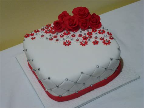 cakes by design cool wedding marriage anniversary cakes images with names
