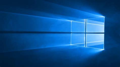 Windows 10 Animated Desktop Wallpaper - windows 10 wallpaper animated wallpapersafari