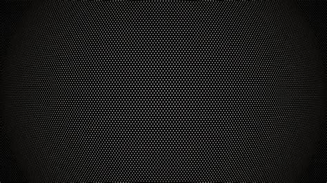 Plain Black Background Wallpaper 8 High Resolution