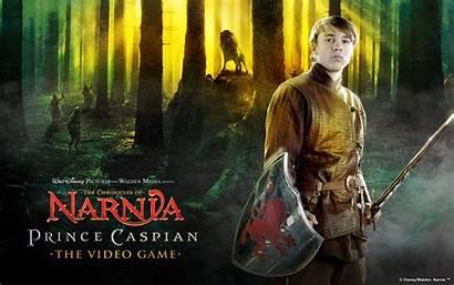 Narnia Aslan Chronicles Hindi Wallpapers Backgrounds Cool
