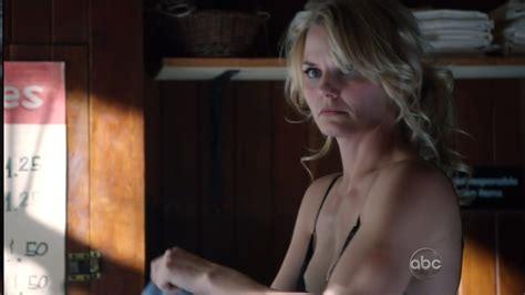 Once Upon A Time Jennifer Morrison Nudes Yolo Celebs