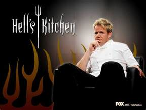 restaurant kitchen knives foodie gossip hell 39 s kitchen winners where are they now