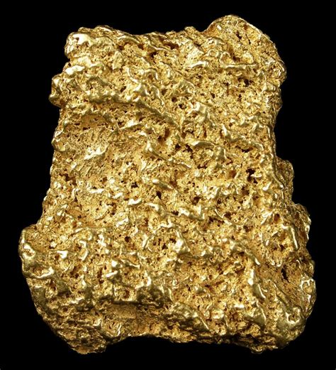 File:Gold-34559.jpg - Wikimedia Commons