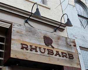 discount warehouse lighting for rustic remodel in With exterior wooden sign letters