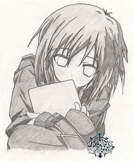 Best Shy Anime Girl Ideas And Images On Bing Find What You Ll Love