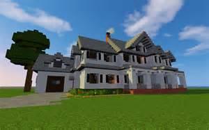 maison minecraft tuto maison de ferme farmhouse villas partie 1 minecraft fr