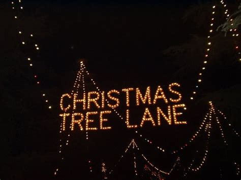 what are the dates for christmas tree lane in fresno 17 best images about fresno ca on city college los gatos california and shopping mall