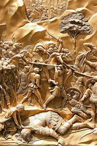 21 best Ghiberti images on Pinterest | Florence italy ...