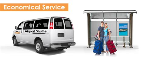 Hotel Transportation by Airport To Tulum Transportation Services