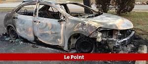 Nombre De Voiture En France : nouvel an 940 voitures br l es en france en baisse de 12 le point ~ Maxctalentgroup.com Avis de Voitures