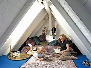 Dach Ausbauen Kosten : die besten 17 ideen zu dachboden ausbauen auf pinterest ~ Lizthompson.info Haus und Dekorationen