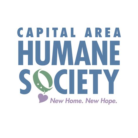 capital area humane society lansing mi animal shelter spartans vs wings alumni beneficiaries