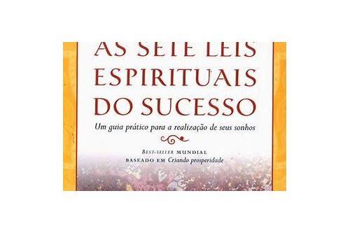 lei do livro de sucesso baixar gratuitos