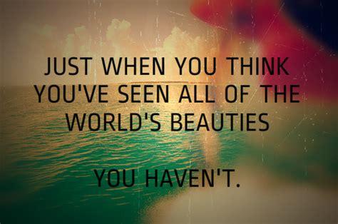 worlds  quotes  life quotesgram