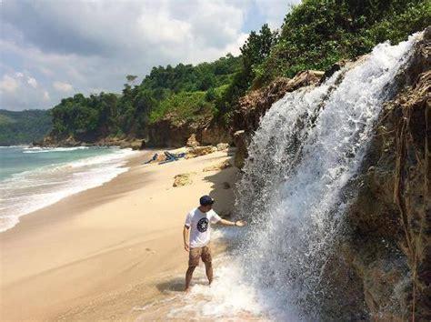 tempat wisata   kabupaten tulungagung jawa timur