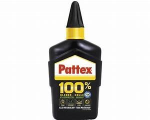 Pattex 100 Kleber : pattex 100 kleber 100 g bei hornbach kaufen ~ Orissabook.com Haus und Dekorationen