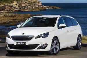 308 Peugeot 2015 : 2015 peugeot 308 allure touring review practical motoring ~ Maxctalentgroup.com Avis de Voitures