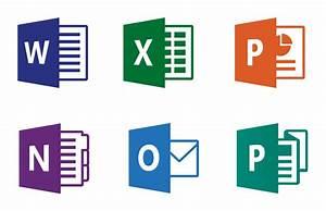 Comment Microsoft compte se rendre incontournable sur ...