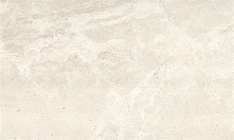 snow white marble stonetileus premium snow white marble polished