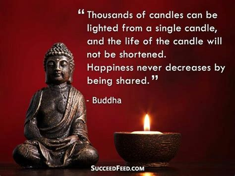 Below are buddha quotes on love and compassion that will hopefully inspire you to become more kind and loving in your interaction with others. Happy Buddha #QuotesPorn #quote #quotes #leadership #inspiration #life #love #motivation # ...
