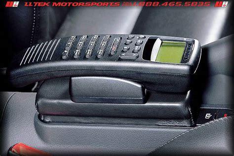 cell phone base holders   audi  audi   audi