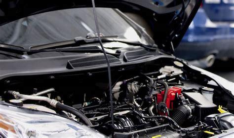 olio per servosterzo prezzo e come controllarlo la tua auto